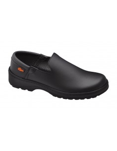Zapato Dian